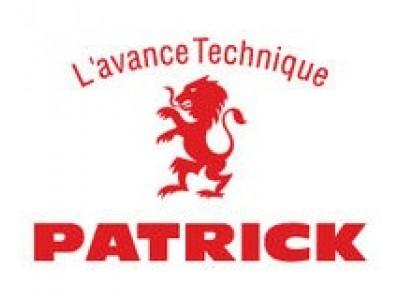 フランス生まれのスニーカーブランド「PATRICK(パトリック)」を代表するモデル「PAMIR(パミール)」の自分だけのスニーカーが作れるカスタムオーダー会を開催!