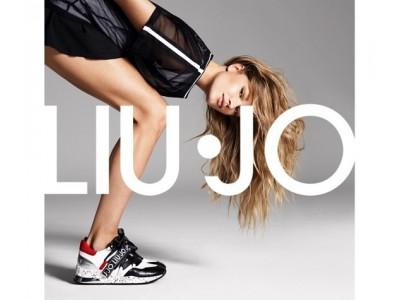 イタリア発の注目ブランド「LIU・JO」 19SS 新作スニーカーコレクションが日本初上陸!~ワシントン銀座本店にて、3月1日(金)より期間限定で先行発売開始~