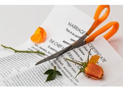 【3月21日】 業界初、女性向け「離婚不動産セミナー」開催!