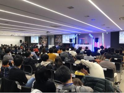 NTT西日本グループで1,786人が参加する社内eスポーツ大会を開催!