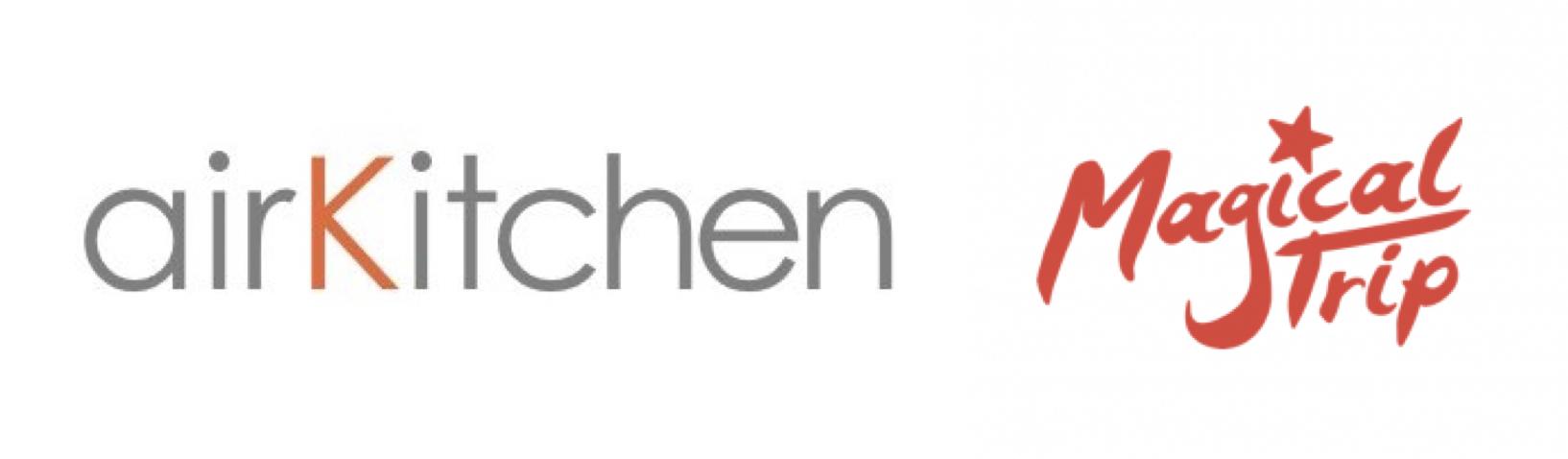インバウンド向け料理体験プラットフォーム「airKitchen」が、ローカルツアーサプライヤー「Magical Trip」と業務提携。地域の人や文化に触れるユニークな体験で日本の観光市場を盛り上げる!