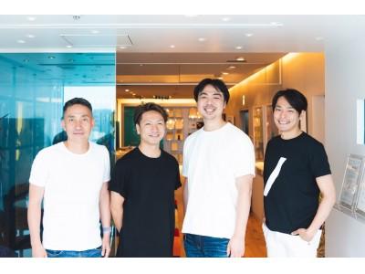 """化粧品ECプラットフォーム『NOIN』が総額8億円の資金調達を実施。""""自分に合った化粧品に、あたりまえに出会える世の中""""の実現に向け、化粧品業界のEC化を牽引。"""