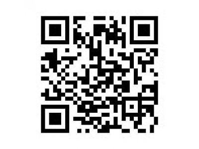 女優・中村アンさん×『23区』「MY STANDARD」創刊第2号リリースを記念してブランド初となるコラボレーションニットを販売