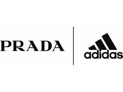 伝統、技術、革新のパートナーシップが実現 Prada for adidas