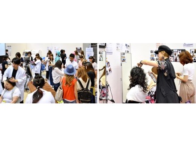 九州・沖縄地域の豊かな恵みから生まれた、こだわりのコスメ、スキンケアが出品!新企画「九州コスメ」をご紹介!Vol.2