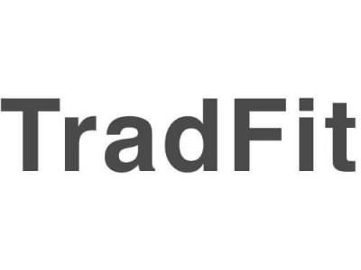 ホテル、飲食店向けSaaS運営のTradFit、シードラウンドで総額約7,300万円の資金調達を実施。ニッセイ「50M」第1期採択企業、第1号出資先として継続支援が決定