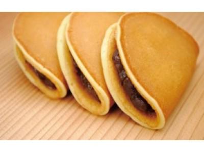 6月16日は和菓子の日 コレド室町でイベント開催! 福徳神社で和菓子奉納と無料配布