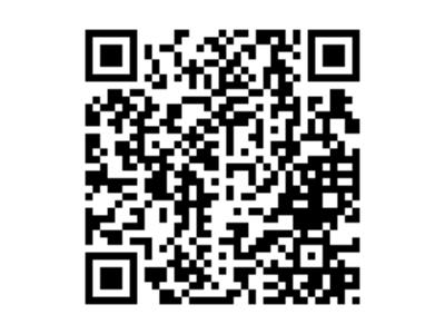 【健康やせ専門EVE】Everympic project(イヴリンピックプロジェクト)発足!