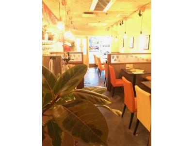 全国初!「フーディグラス」で自分だけのオリジナルカクテルが作れる、リーズナブルな飲食店「ほどよいバルキガル」が「豊田市」にオープン