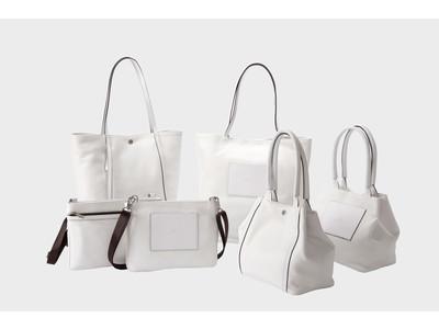 """日本一の鞄生産地 豊岡発! 鞄職人の技術を結集したファクトリーブランド """"CREEZAN""""のポップアップストアが8月下旬より各地に続々登場!"""