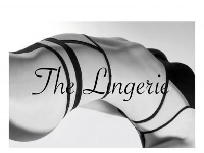 ランジェリーセレクトショップ「Tiger Lily Tokyo」がビューティサロン Maison de Noche 恵比寿 で展示販売会『The Lingerie (ザランジェリー)』を開催