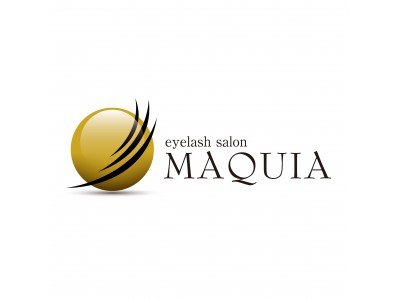 アイラッシュサロンのMAQUIAが、まつエクサロンにおけるリサーチで3部門No.1を獲得!!(日本マーケティングリサーチ機構調べ)