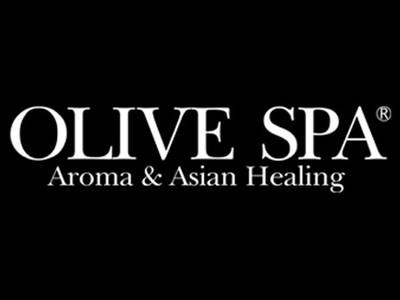 業界に先駆けて誕生した「OLIVE SPA」著名人も通う人気サロンが、サロン関連のリサーチで3部門No1を獲得!!(日本マーケティングリサーチ機構調べ)