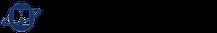【地域密着型】物件情報サイト「住むばい」を運営する株式会社平和地建が、日本マーケティングリサーチ機構の調査で3冠を獲得しました!