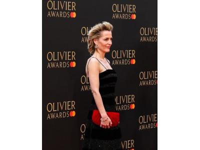 英国ラグジュアリーの真価、アスプレイ 英国演劇界で最も権威のある「オリビエ賞」をスポンサード