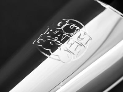 英国ラグジュアリーの真価、Asprey(アスプレイ)が20周年を迎える伝説のラリーイベント Gumball3000に協賛