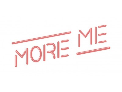 韓国トレンドビューティー雑誌アプリ「MORE ME(モアミー)」2018年11月11日(日)品川ステラボールにて リアル韓国トレンドが融合するオフラインイベントを開催決定!