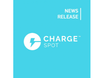 スマホ充電器レンタル「ChargeSPOT」バッテリースタンドの設置台数が5千台を突破!「充電不足に備える防災訓練」を9月1日(防災の日)に実施