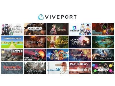 PC VRゲームをワイヤレスで遊ぼう!Focus Plusならワイヤレスで遊べるぞ