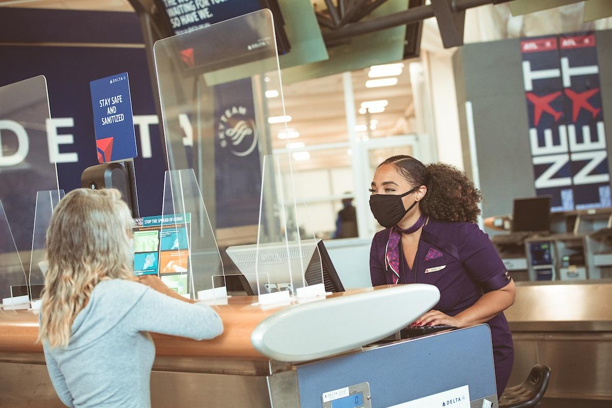 米国疾病対策センターの指示により、米国への入国に新型コロナウイルス検査の陰性証明が必要に