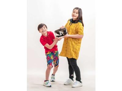 国内No.1のYouTubeチャンネル「キッズライン(ハート)Kids Line」が、8月12日(水)にチャンネル登録者数の「公開式」を開催