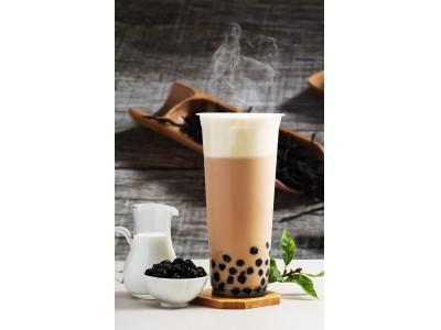 冬場はホットドリンクで温まりましょう。comma tea(コンマティー)の人気シリーズ、黒糖ラテでホット登場!