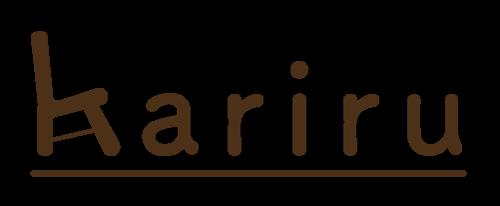 スマートライフを提案するレンタルサービス「Kariru(カリル)」 生活・デジタル家電を追加