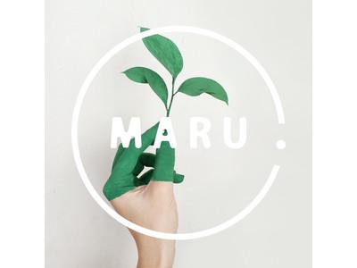 映像制作やライブ配信プロデュースを手掛けるシングメディア、D2Cブランド運営を行う子会社「MARU株式会社」を設立