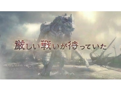エプソンのビジネスインクジェットプリンター動画第2弾に声優 石川由依を起用!