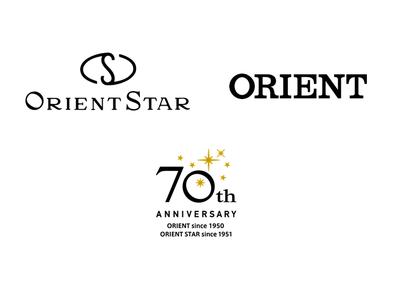 エプソン公式通販サイト「エプソンダイレクトショップ」に「ORIENT STAR」「ORIENT」ブランドが登場
