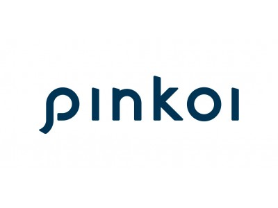 台湾発・海外通販サイトPinkoiを運営するピンコイ株式会社、新型コロナウイルスの対策として、布製マスクや身体を温める商品を特集、在宅勤務を快適にするアイテムも