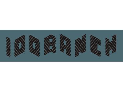 【展示レポート】各界トップランナー注目のプロジェクトを100BANCHナナナナ祭で展示。神社をイメージした会場の空間設計にも注目