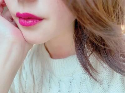 肌の透明度をUPする青みピンク#270の新作マットリップを美容インフルエンサーがお試し! <ドルチェ&ガッバーナ ビューティ>#ドルガバコスメ