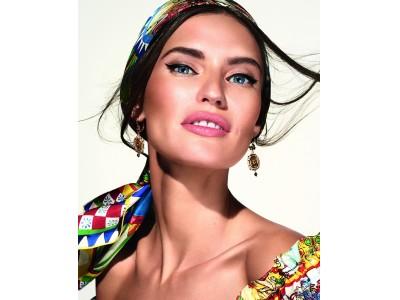 「ドルチェ&ガッバーナ ビューティ」のメイクアップコレクション、国内最大の化粧品ショッピングサイト@cosme SHOPPINGにて、2020年7月3日(金)よりオンライン発売開始。