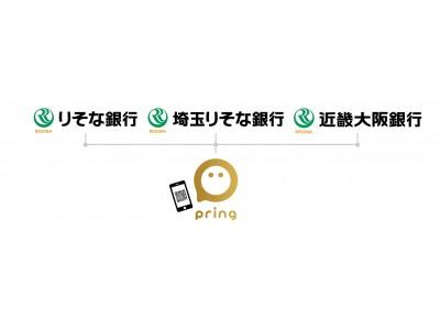 大阪 銀行 近畿