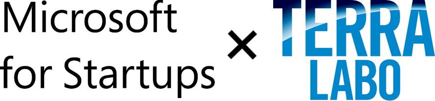 テラ・ラボ マイクロソフト社と協業し「災害対策DX」を推進