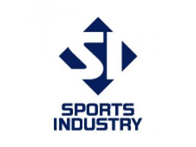 ゴルフ業界初! アマチュアゴルフ大会が「スポーツナビ」からエントリー可能に!
