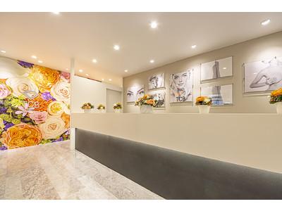 「TCB東京中央美容外科 仙台院」が10月20日に移転・リニューアルオープン。大幅増床で仙台最大級の美容クリニックへ。アクセスも便利に、予約も取りやすくなりました。