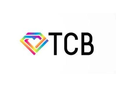 大手美容クリニック「TCB東京中央美容外科」が『NIGHT QUEEN グランプリ』に協賛。美容医療の力で業界の活性化を後押し