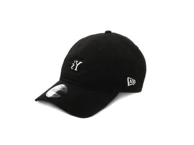 Y's、ニューエラとの Y's OMOTESANDO 限定モデルを4月16日金曜日に発売
