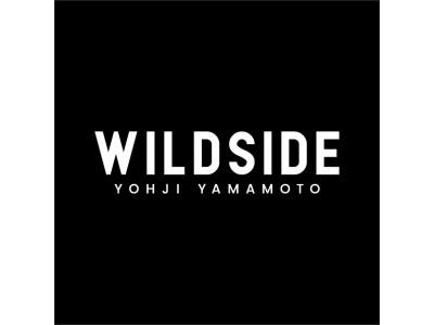 セレクトショップ型ポップアップストア「WILDSIDE YOHJI YAMAMOTO(ワイルドサイド ヨウジヤマモト」表参道ヒルズ本館1階 7月4日OPENのお知らせ