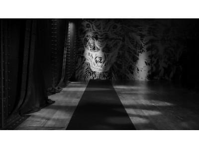 YOHJI YAMAMOTO HOMME 2021 SPRING/SUMMER COLLECTION ― 7月10日(金)パリ現地時間17:30(日本時間:7月11日 00:30)Onlineで発表