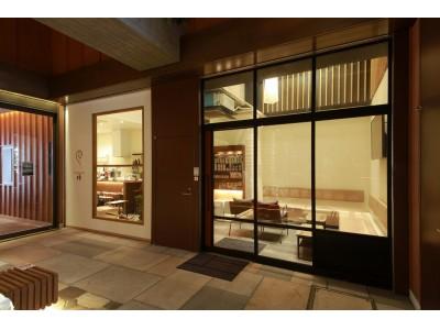 《報道関係各位》今一番世界規模で人気のSHISHAと、日本古来の概念 「禅」の世界初のコラボレーションが、赤坂の地で日本初ホテル内で誕生します。その名はCafe & Shisha Bar禅 【ZEN】