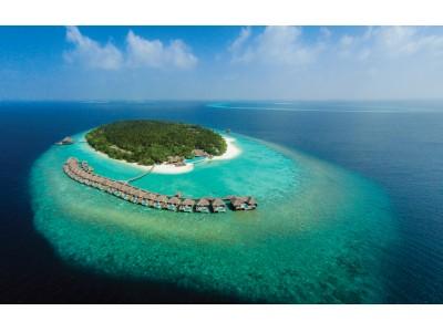 タイ・モルディブ・フィリピン・中東のグループホテルにて新たな2種の宿泊パッケージを展開
