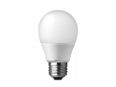 LED電球「プレミアX(エックス)」を発売