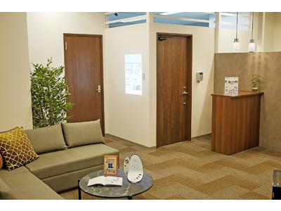 国内4拠点目の直営店「パナソニック補聴器 プラザ福岡」を開設