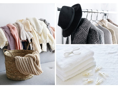 帰宅時に衛生面が気になる人は8割超!上位のアイテムは「マスク」「アウター類」。「衣類の清潔を保つこと」の意識が高まる。