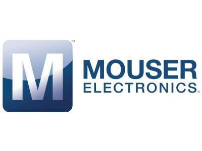 マウザー、モレックス社よりAPAC eカタログ・ディストリビュータ賞を受賞