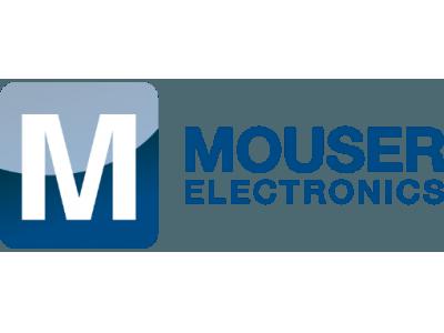マウザー、リテルヒューズ社およびモレックス社による車載通信システム向けコネクテッド・モビリティ・ソリューション専用ウェブページを開設