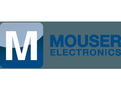 マウザー、双葉電子工業とグローバル代理店契約を締結